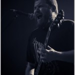 Lionize-band-010