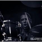 Lionize-band-013