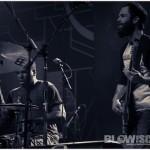 Lionize-band-014