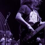 Pallbearer-band-023