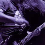 Pallbearer-band-026