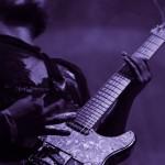 Pallbearer-band-027