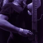 Pallbearer-band-032