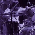 Pallbearer-band-034