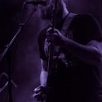 Pallbearer-band-036