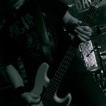 Rotten-Sound-band-075