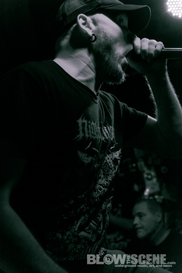 Rotten-Sound-band-077