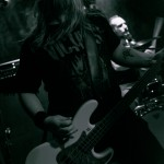 Rotten-Sound-band-078