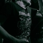 Rotten-Sound-band-080