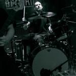Rotten-Sound-band-082