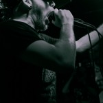 Rotten-Sound-band-083