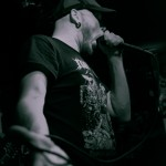 Rotten-Sound-band-084