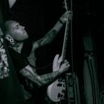 Rotten-Sound-band-085