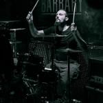 Rotten-Sound-band-087