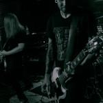 Rotten-Sound-band-088