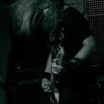 Rotten-Sound-band-089