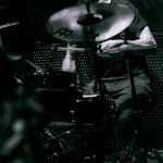 Rotten-Sound-band-091