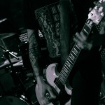 Rotten-Sound-band-093