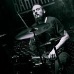 Rotten-Sound-band-094