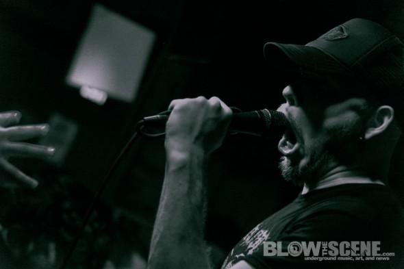 Rotten-Sound-band-098