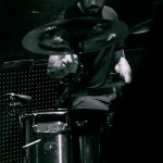 Rotten-Sound-band-099