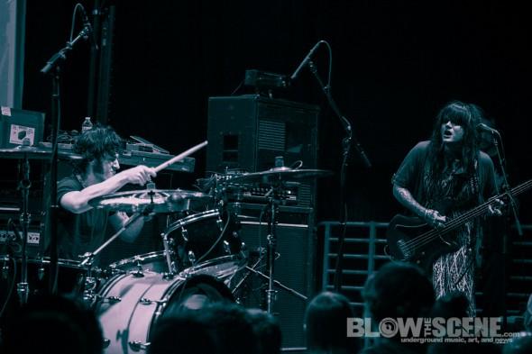 Royal-Thunder-band-015