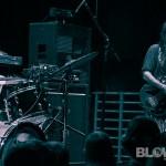 Royal-Thunder-band-016