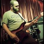 Snake-Road-band-013