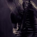 Tombs-band-013