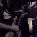 Wake-band-001