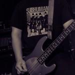 Wake-band-012