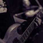 Wake-band-013