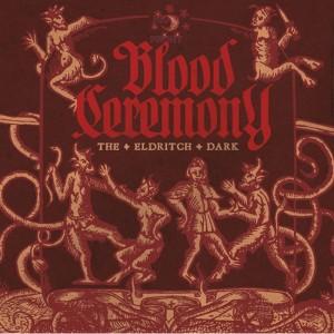 blood-ceremony-eldritch-dark