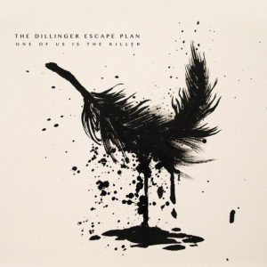 dillinger-escape-plan-one-of-us-is-the-killer-cover