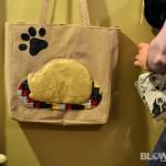 homeward-bound-philly-paws-benefit-11