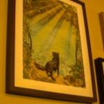homeward-bound-philly-paws-benefit-26