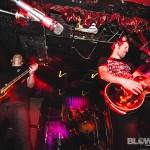 kowloon-walled-city-band-6