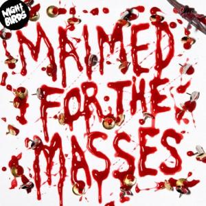 night-birds-maimed-masses