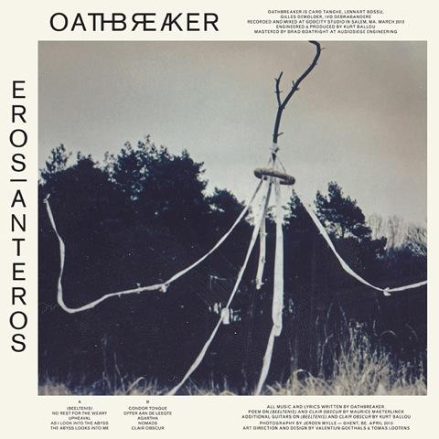 Oathbreaker-eros-anteros-cover