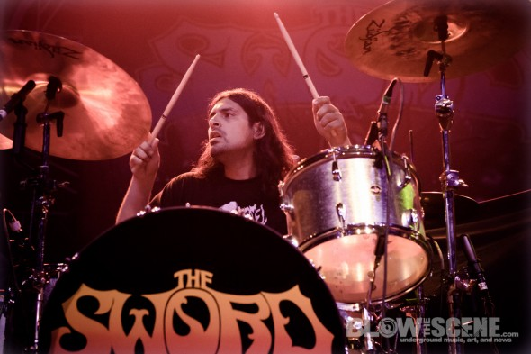 the-Sword-band-025
