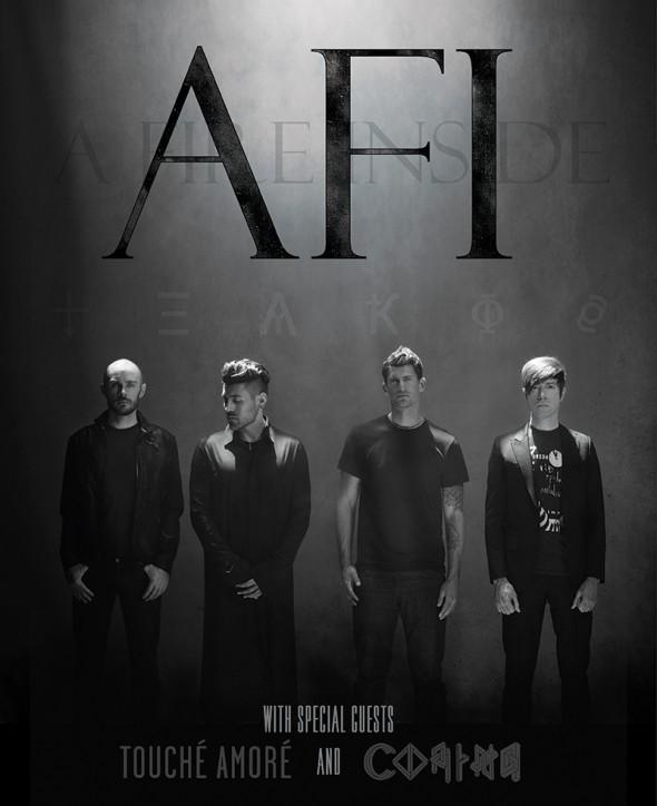 AFI-touche-amore-tour-2013