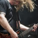 Amon-Amarth-Mayhem-Fest-2013-band-0261