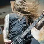 Amon-Amarth-Mayhem-Fest-2013-band-0263
