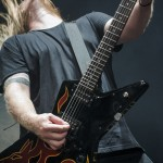 Amon-Amarth-Mayhem-Fest-2013-band-0264