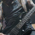 Amon-Amarth-Mayhem-Fest-2013-band-0265