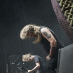 Amon-Amarth-Mayhem-Fest-2013-band-0266