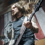 Amon-Amarth-Mayhem-Fest-2013-band-0267