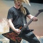 Amon-Amarth-Mayhem-Fest-2013-band-0268