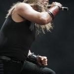 Amon-Amarth-Mayhem-Fest-2013-band-0269