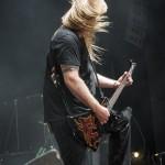 Amon-Amarth-Mayhem-Fest-2013-band-0270